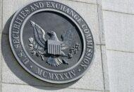 LBRY SEC case