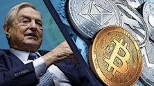 Soros Alapkezelő kriptovaluta