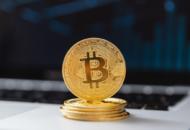 Bitcoint tárolnak