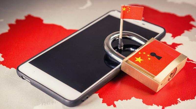 kínai közösségi média platform