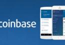 Coinbase PayPal - központi bankok digitális valutáinak