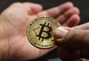 kriptovaluták árfolyam