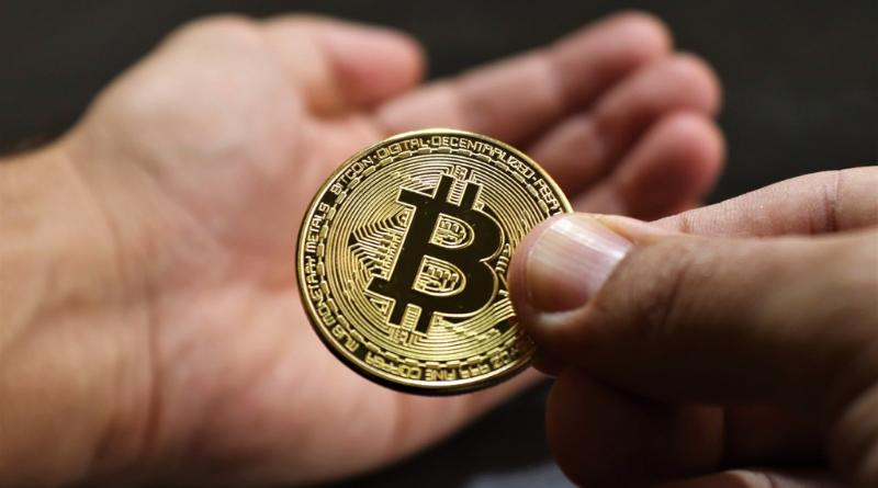 hogyan lehet bitcoin nigériában)