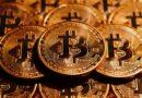 Egy bitcoin jóslat szerint 2025-re 120 millió Ft lehet egy coin