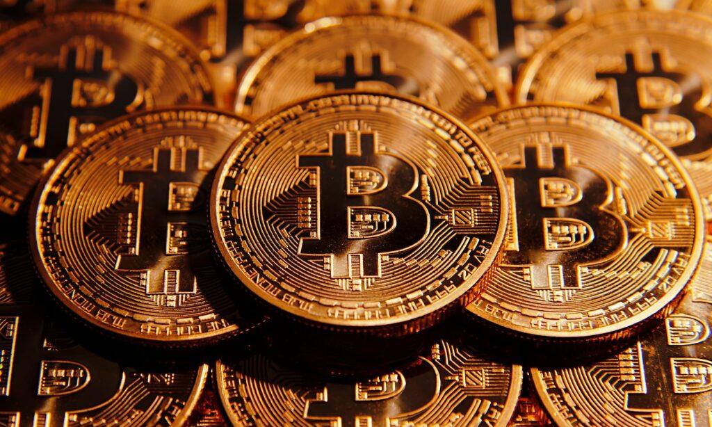 tudom napi kereskedelmi bitcoint