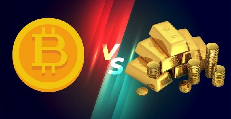 a bitcoin piaci értékelése