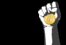 Bitcoin ETF Goldman