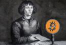 Kopernikusz bitcoin