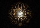 Dyson-szféra