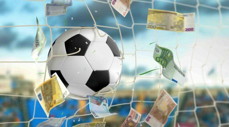 Európai fociklubok amerika