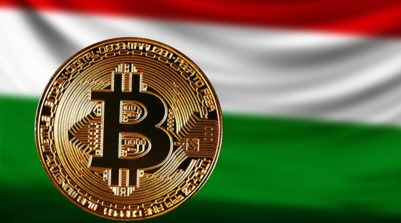 konferencia bitcoin