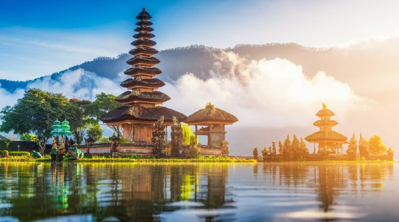 Indonézia kriptovaluta tőzsde