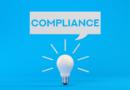 kripto compliance