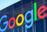 A Google Finance most már kriptovalutákat is listáz