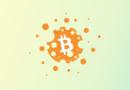 sats szó jelentése - kis összegű bitcoin tranzakciók
