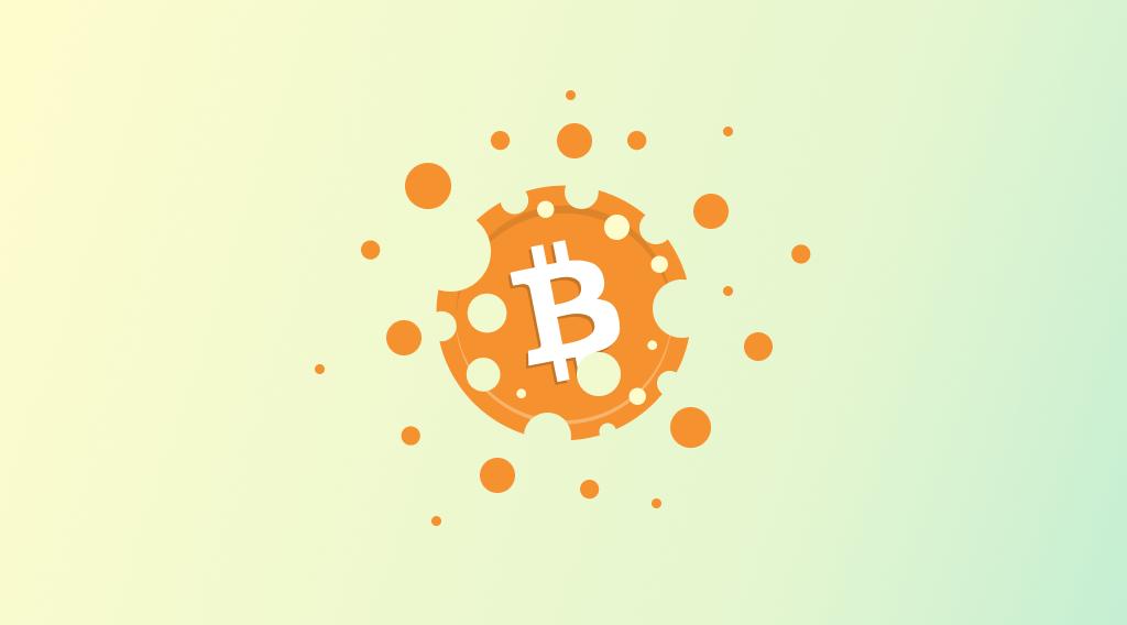 btc solutions limited szerezd be a bitcoin kereskedelmet