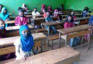 Az etióp kormány összefogott a Cardanóval