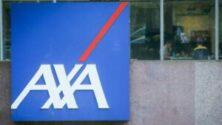 Európa második legnagyobb biztosítója az AXA is elfogad bitcoint