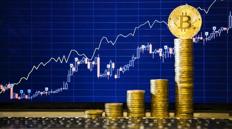 aktív bitcoin címek