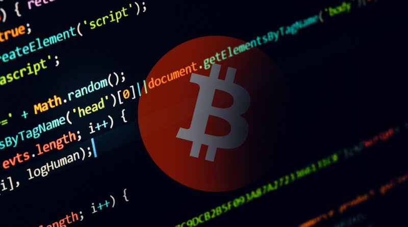 támadás bitcoin Satoshi Nakamoto