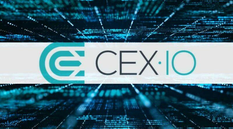 kriptovaluta kamat CEX