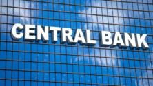 központi bankok digitális valuták