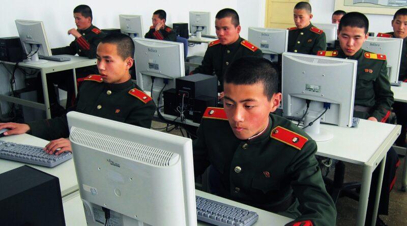 Kamu kiberbiztonsági cégen keresztül támadtak észak-koreai hekkerek