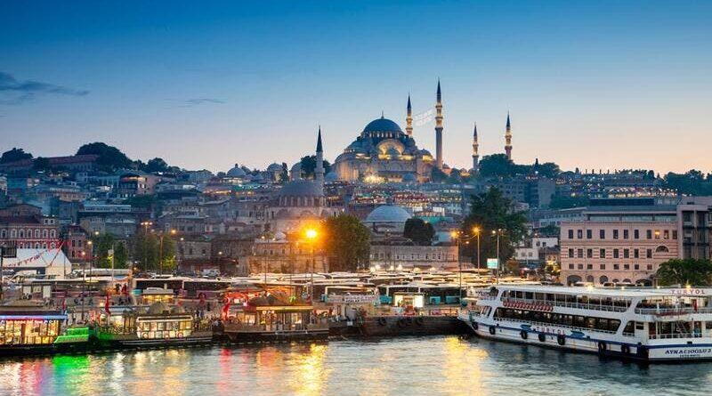 bejelentési kötelezettség Törökország | török jegybank bitcoin tiltás