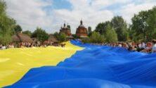USA Ukrajna
