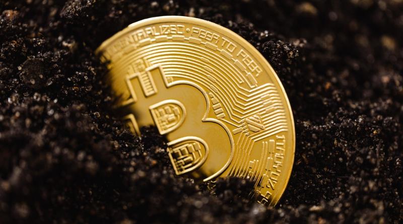 Bitcoin árfolyam