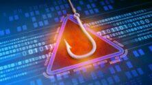 adathalászat, adathalászat elleni védelem