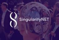 Az AGI token a mesterséges intelligencia tokenje