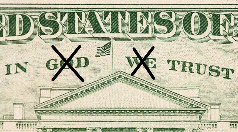 állam a pénz különválasztása