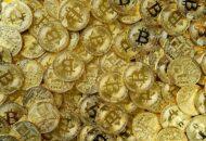 Több cég fektet Bitcoinba az infláció növekedése miatt