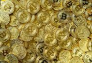 bitcoin cégek