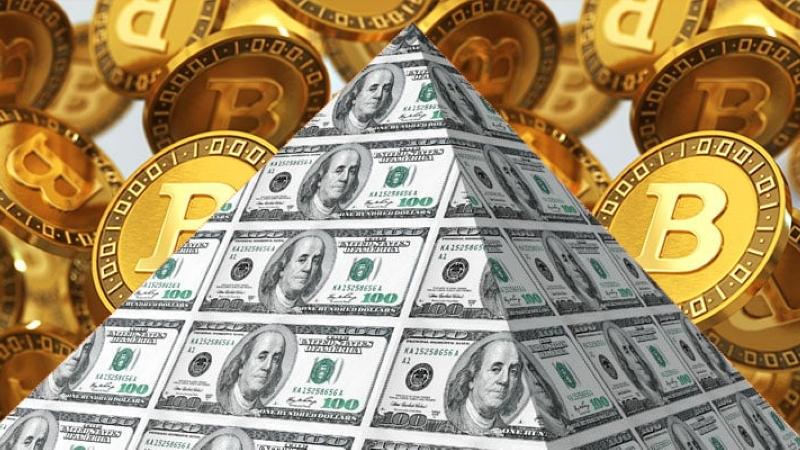 A bitcoin eddigi 12 éve - egy elképesztő történet