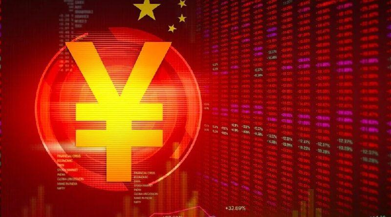 digitális jüan tesztelés
