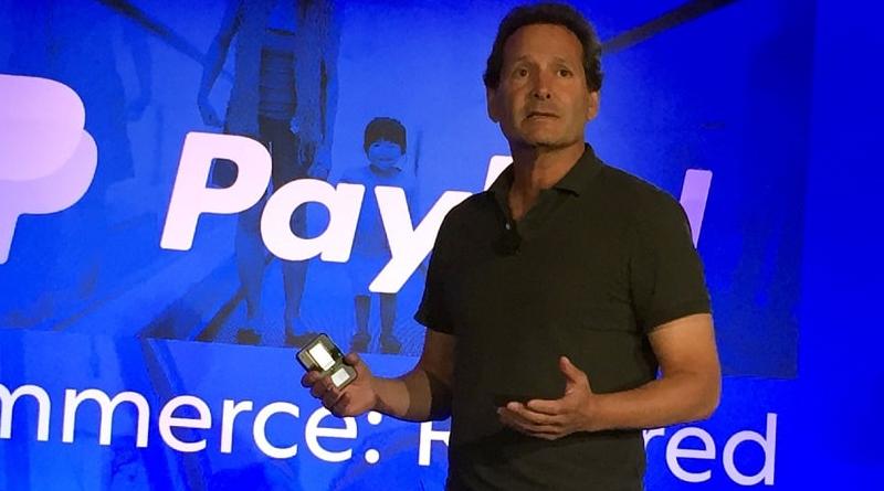 Paypal kriptovaluták