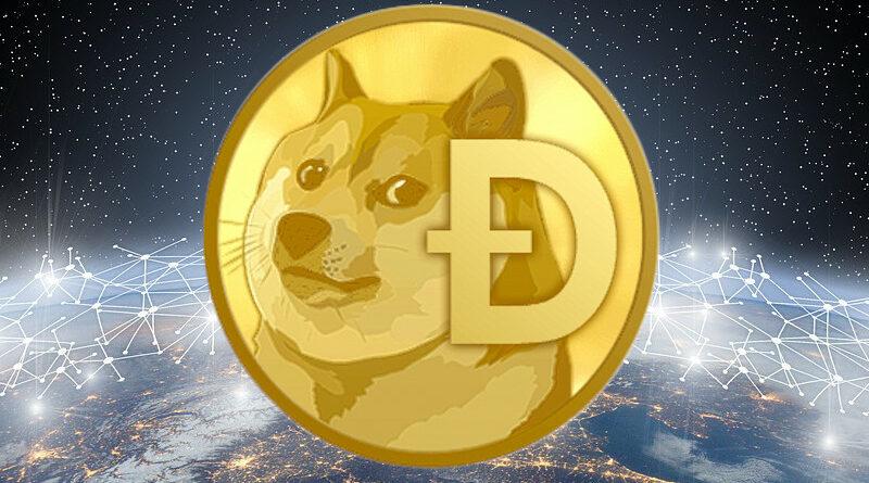 Bitpay dogecoin