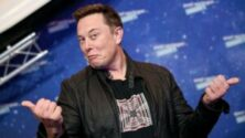 Neuralink Elon Musk   Elon Musk Dogecoin