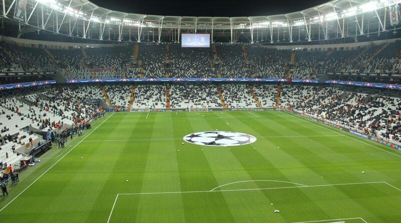 top futballklubok statisztikák