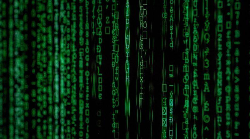 Etikusabb lehet-e az egyik hackertámadás a másiknál?