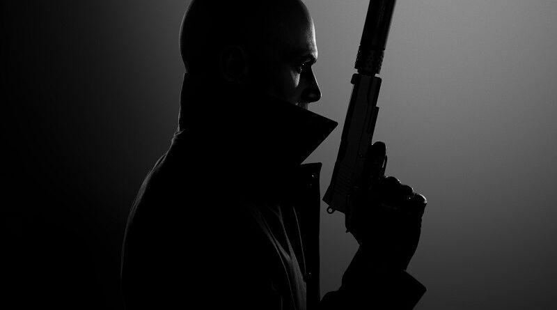 bérgyilkos darkwebről
