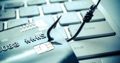 Pénzmosás online szakfórumok