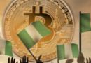 Nigéria Paxful