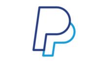 Minden, amit a PayPal kriptós szolgáltatásáról tudni érdemes