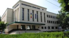 román egyetem kriptovaluta