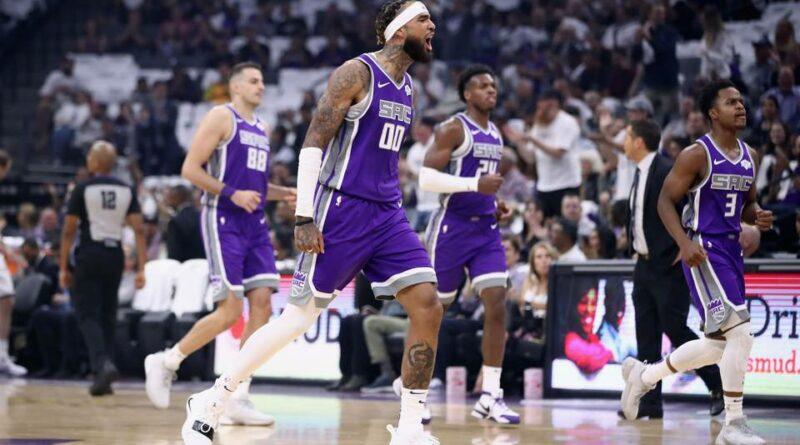 NBA kosárlabdázók bitcoin