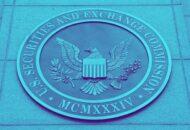 SEC Ripple külföldi partnerek