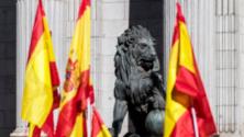 A spanyol adóhatóság levelet küldött közel 15 ezer kriptovaluta birtokosnak